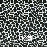 MA58-1