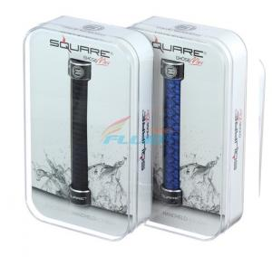 China Starbuzz Mini E Hose portable Vaporizer original on sale