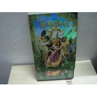 wholesale disney Tangled dvd,movie supplier wholesaler