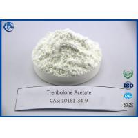 Fat Loss Bodybuilding Supplements Steroids Yellow Trenbolone Acetate Powder