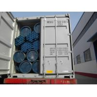 China •A972 - A972/A972M-99 - Specification for Fusion Bonded Epoxy-Coated Pipe Piles on sale