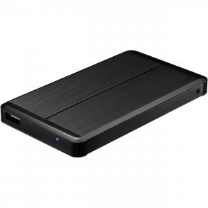 China Sata To Usb 3.0 2.5 Hdd Enclosure , Portable External Hdd Enclosure Ce / Fcc on sale