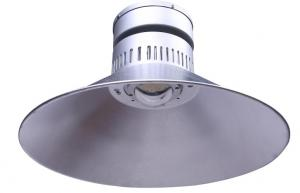 China 80W LED high bay lights With CE , ROSH Approved 3 Years Warranty IP65 on sale