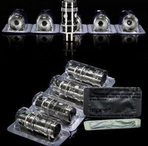 China papel de aluminio que embala que fuma on sale