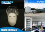 Полиакриламид высокой эффективности промышленный CPAM катионоактивный/водорастворимый полимер