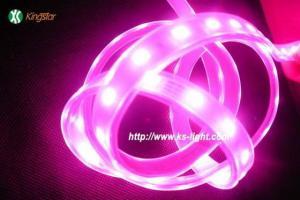 China LED Strip Light,LED Flexible Light Strip,LED Strip on sale