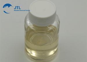 China Rd502a Mixture Hindered Phenolic Antioxidant Light Yellow Liquid Rubber Antioxidant on sale