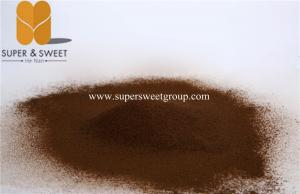 China China supply high quality Bee Propolis Extact 10:1 Powder on sale