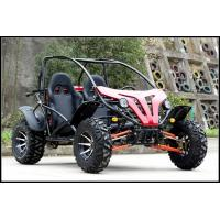 250cc Buggy Performance Parts