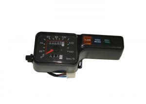 China LG850 Glass Aftermarket Motorcycle Speedometer Kit XLR125 Motorcycle Meter on sale