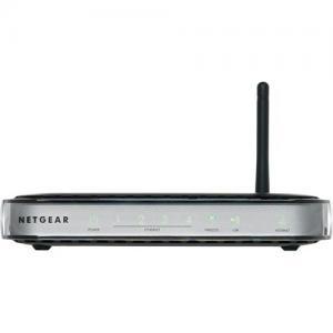 China Blueway Long Range USB Wifi Antenna BT-N9500 on sale