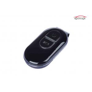 China Vehicle Personal GPS Tracker ,  Portable GPS Tracking Devices For Automobiles  on sale