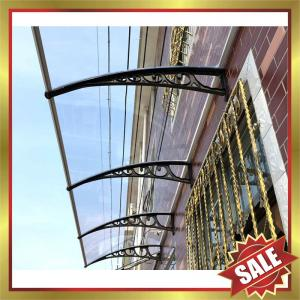 China awnings,canopies for gazebos on sale