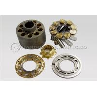 China SAUER-DANFOSS HYDRAULIC PARTS on sale