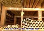 Erosion Corrosion Finned 70/30 Copper Nickel Tube EN BS JIS ISO GB