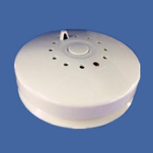 China Temperature detectors in loud 85dB alarm signal for smoke detectors on sale