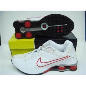 China BAPE AL POR MAYOR STA CALZA los zapatos adidas de Bape 08 series on sale