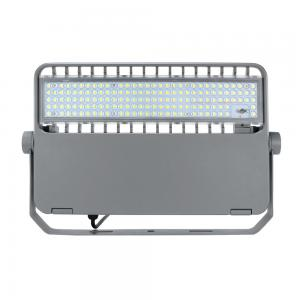 China KCD Waterproof IP66 Stadium Landscape Outdoor High Lumen Led 500w Module Floodlight on sale