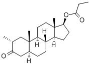 Masteron Propionate Cutting Cycle Steroids Masteron Steroid-Powder
