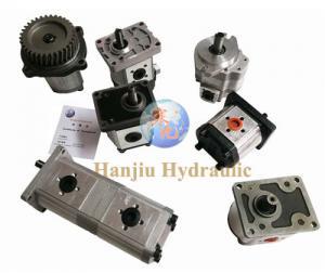 China Hydraulic  Pump on sale