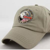 100% cotton soft golf cap,fashion design sports cap and hat