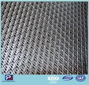 China ¡Fabricante de aluminio de /sheet de la malla de Expande de China, venta caliente!!! on sale