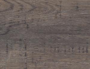 China 4mm SPC Vinyl Flooring EVA on sale
