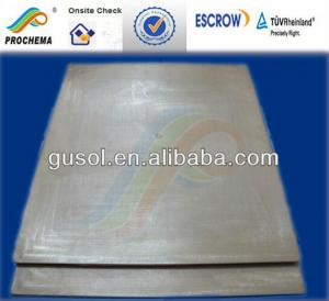 China PEEK sheet,PEEK rod, PEEK tube ,PEEK parts on sale