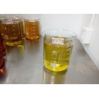 Injetable Pharma Grade Muscle Growth Anabolic Steroid Liquid Anadrol 40mg/Ml