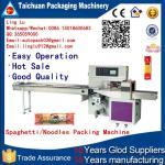 high performance horizontal nipple Packing Machine price in business