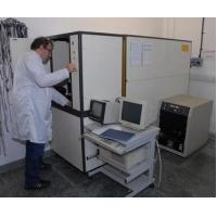Advanced ZF1 Electro-optically Q-switch Laser with medical CE approval