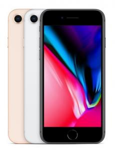 China 60% OFF Apple iPhone 8 64GB (FACTORY UNLOCKED on sale