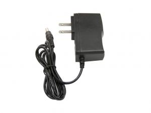 China Energy Saving 12 W AC DC Power Adapters 240V AC , Universal Switching Power Adapter on sale