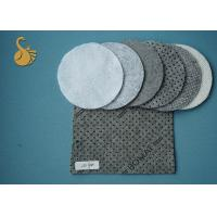Phantom 380GSM Blanket Non Woven Material Polyester Felt Fabric Tear-Resistant