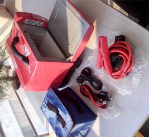 Quality Portable Dc 24v 12v Microwave Oven For Boat