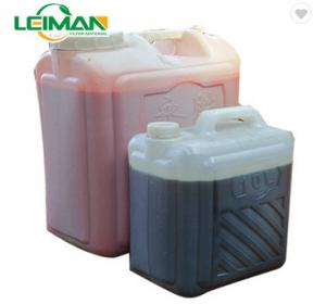 China air filter EVA glue adhesive/air filter media/hotmelt glue,PU glue, metal caps glue,rubber glue,AB glue on sale