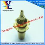 E3503-721-0A0 Yellow JUKI KE750 KE760 103 Nozzle Obtain a Good Quality