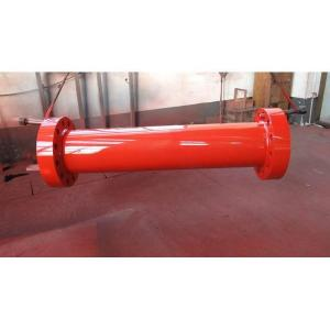 China API drilling Adapter spools or Spacer spools or Riser flange for extension on sale