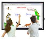 84 tableau blanc interactif infrarouge IPBoard