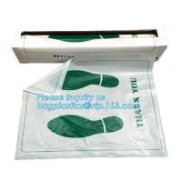 Poly Coated Paper Car Floor Mats / Paper Auto Floor Mats, Car interior accessories Car foot mat, Auto Floor Mats, Custom