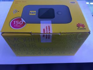 2018 New arrival Huawei E5577 e5577s-321 3g 4g router hauwei pocket