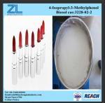 化粧品の物質的なBiosol 99% cas 3228-02-2