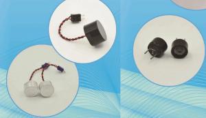 China 14mm 40kHz Ultrasonic Parking Sensor Underwater Ultrasonic Sensor on sale