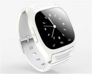 China Smart bluetooth watch (WM26) on sale