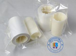 China zebra printer uv ribbon for p330i  p420i p520i on sale