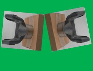 Drive shaft Parts weld /tube yoke 1760 series Spicer 6 3-28