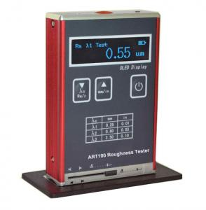 China Surface Roughness Tester ART100 on sale