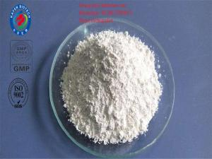 China Sell 99% Purity Pharmaceutical Raw Materials Cloxacillin Sodium Powder CAS: 7081-44-9 on sale