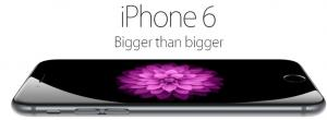 China Apple iphone 6 16GB 64GB ,128GB ,4.7 Apple ios system .USD$320/pc on sale