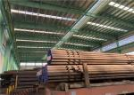 ASTM A210 Gr A Grade C Boiler Steel Tube For HRSG and Power Plant Heat Exchange